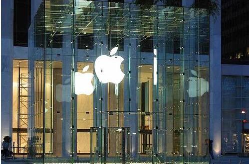 Comprare l'iPhone a poco prezzo… A circa 260 Euro
