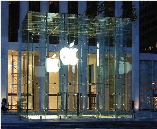 apple store COMPRARE UN IPHONE 4 A MENO DI 250€