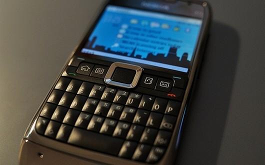 Trasferire il credito da un cellulare ad un altro