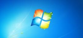 """Abilitare la modalità """"God Mode"""" su Windows 7"""