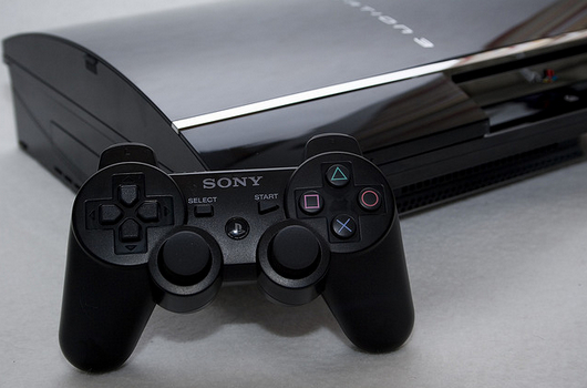 Come modificare la Playstation 3 (PS3)
