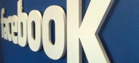 Salvare gli amici di Facebook con la relativa email