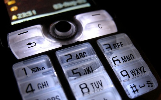 Come recuperare i tabulati telefonici