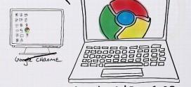 Come provare Google Chrome OS da USB