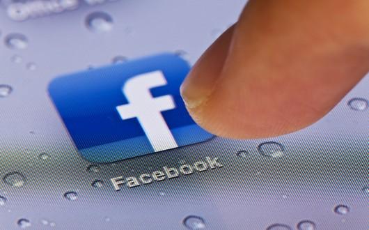 Facebook, da oggi, ti informa su chi ha letto i tuoi post
