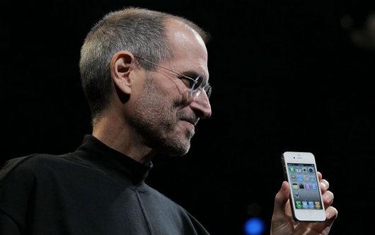 Volete un libro su Steve Jobs? Ecco quali vi consiglio (scontati)!