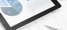 Social Network: 30 Statistiche del secondo semestre 2012
