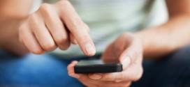 [VIDEO] Come telefonare con un numero a piacere dal proprio cellulare e fingersi qualsiasi persona