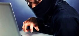 SilkRoad: Come accedere all'eCommerce in cui viene venduta droga, carte di credito, medicinali e armi