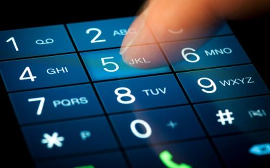 BipMobile: La nuova compagnia telefonica che promette i miracoli in Italia