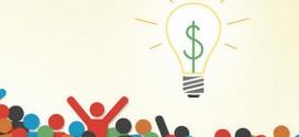 Realizza la tua piattaforma di Crowdfunding con Selfstarter