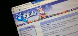 Lista server eMule 2013