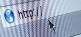 Come scoprire tutti i domini intestati ad una persona