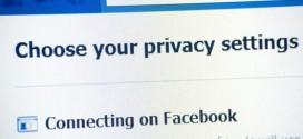 Come cancellare la cronologia delle ricerche su Facebook