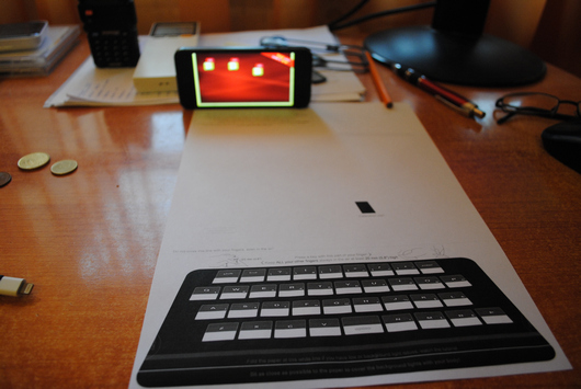 tastiera-esterna-iphone