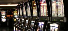 Generatore EMP per vincere alle slot machine e svuotare cambiamonete. Bufala o realtà?