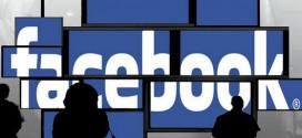 """Come leggere i messaggi di Facebook senza farlo sapere (""""Visualizzato alle ore"""")"""