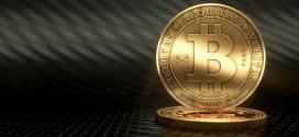 """BitCoin: Il mio intervento a """"Reteconomy"""" dedicato  alla sicurezza della valuta"""
