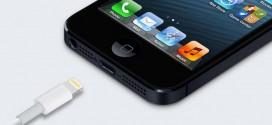 Caricare velocemente la batteria dell'iPhone