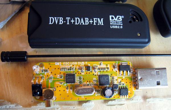 costruire-scanner-radio