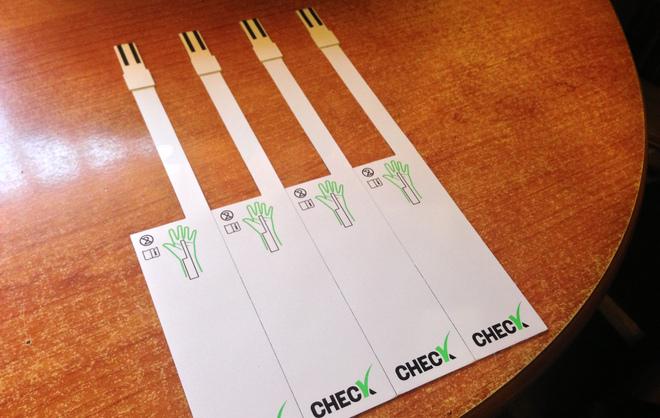 elettrodi-check