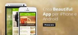 Guadagnare con le App Mobile senza programmare