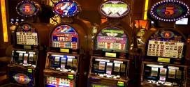 Come vincere alle slot machine
