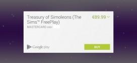 Come effettuare acquisti In-App a pagamento senza pagare realmente