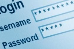 account-gmail-violati