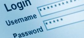 5 milioni di account Google violati: L'archivio in download!