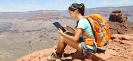 Abolizione del roaming internazionale? Per L'Italia è troppo presto