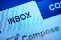 Scoprire mail aperte