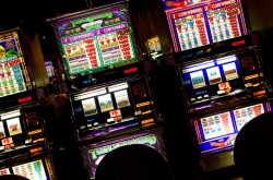 Emp su Slot Machine