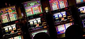 Come svuotare cambiamonete e slot machine: Dimostrazione pratica di un EMP