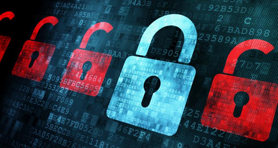 Gravissima vulnerabilità scoperta in WinRar: 500 milioni di utilizzatori rischiano grosso