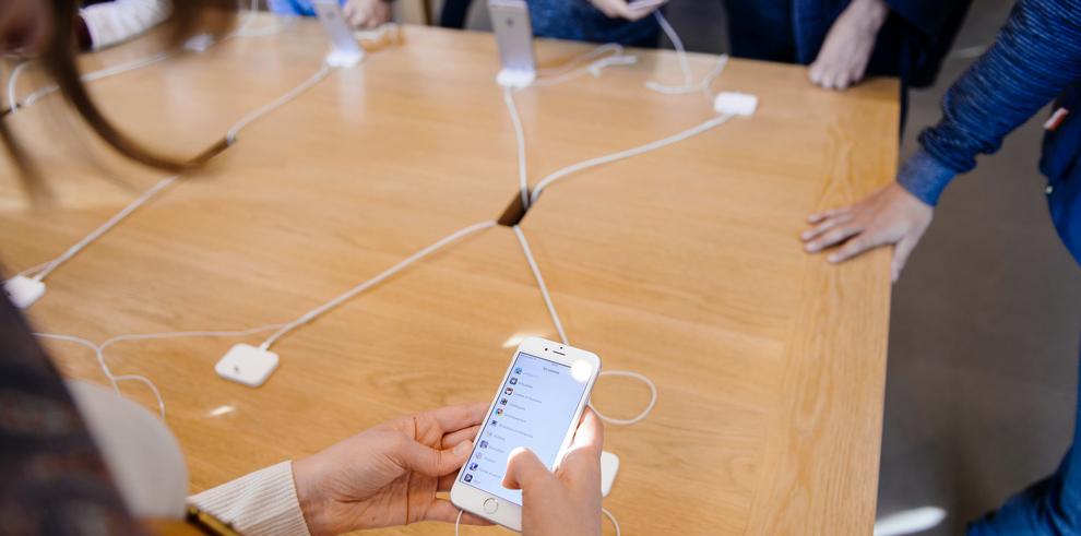 Come aumentare la memoria di un iPhone o iPad